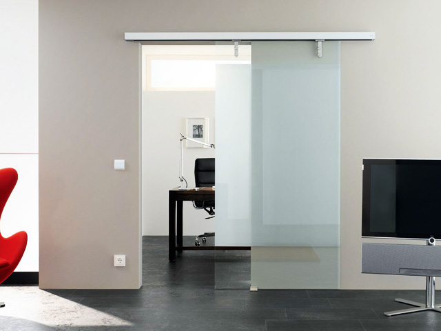 Automatic Door Slider - Dorma CS 80 & Automatic Swing and Sliding Doors Installed by the Supreme Door ... pezcame.com